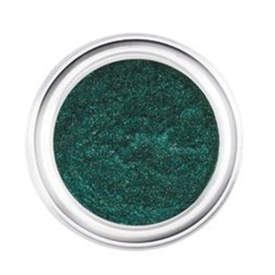 Additives Jade Rebel, CND*