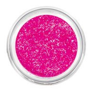 Additives Twinkle Pink, CND*