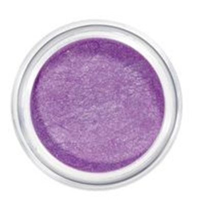 Additives Lavender Whisper, CND*