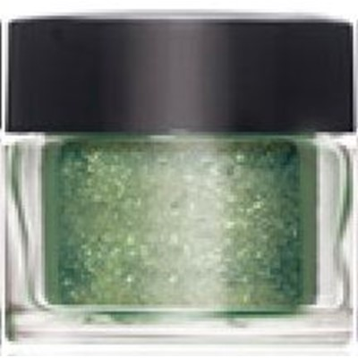 Additives Emerald Mirage, CND*