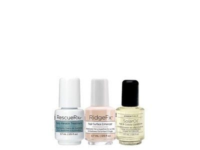 Treatment Pinkie Kit 3 x 3,7 ml