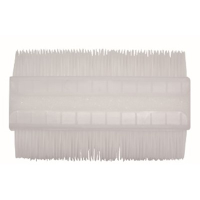 Nail Dust Brush Cleaner, disinfection