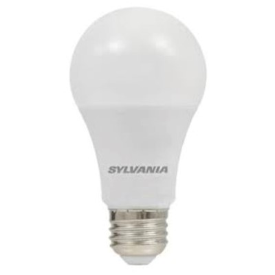 IBX Bulb E14 for tablelamp