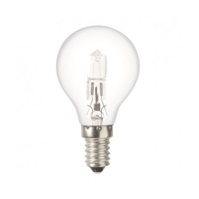 IBX Bulb E14 for tablelamp NEW