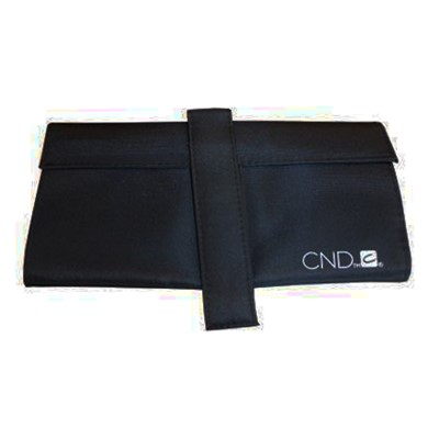 CND Implement Wrap**