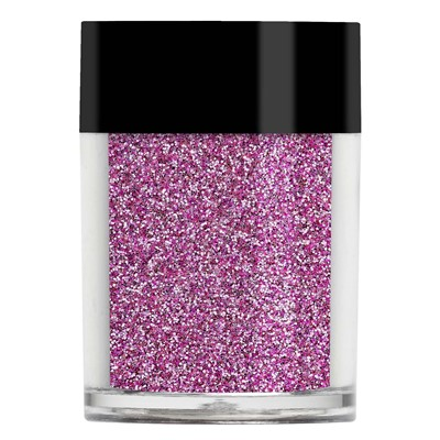 Ultra Fine Glitter, Light Pink*