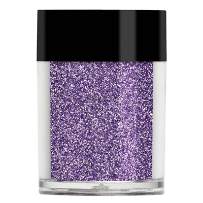 Ultra Fine Glitter, Purple*