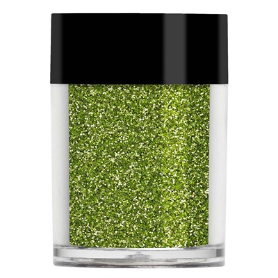Ultra Fine Glitter, Lime Green*