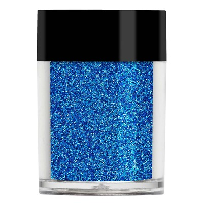 Ultra Fine Glitter, Navy Blue