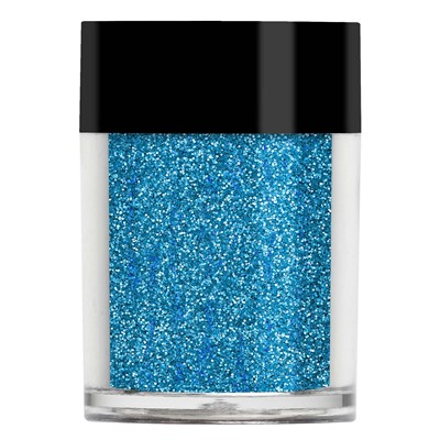 Holographic Glitter, Blue