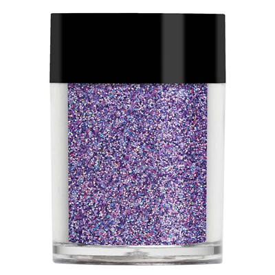 Holographic Glitter, Purple