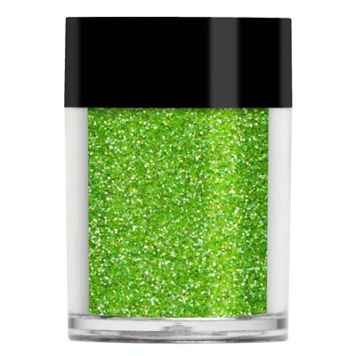 Iridescent Glitter, Apple