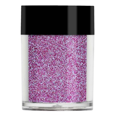 Iridescent Glitter, Blackcurrant