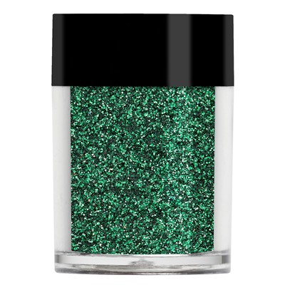 Ultra Fine Glitter, Hunter*