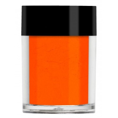Pigments Neon. Day Glo Orange Lecenté