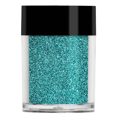 Ultra Fine Glitter, Ocean Spray