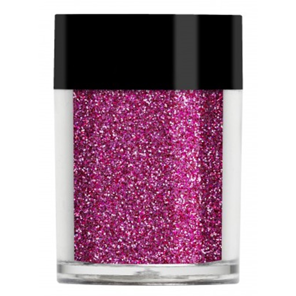 Holographic Glitter, Boysenberry*