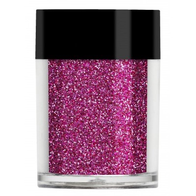 Holographic Glitter, Boysenberry
