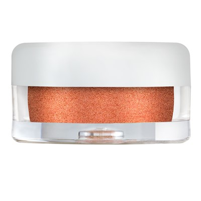 Chrome Powder, Copper