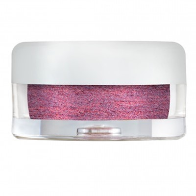 Chrome Powder, Pink Chameleon