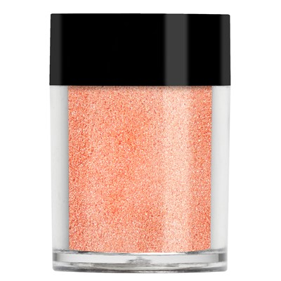 Ombre Powder, Peach