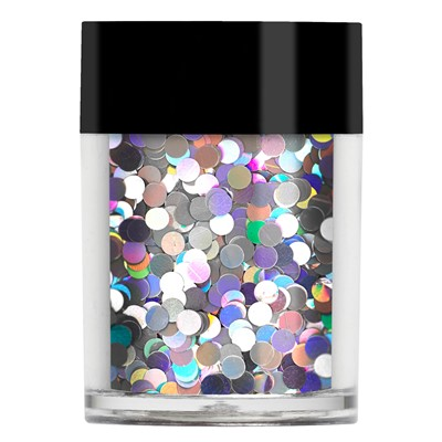 Chunky Glitter, Night Fever, Disco Balls