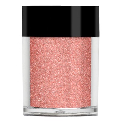 Nail Shadow Glitter, Pearl Pink NEW