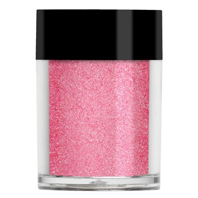 Nail Shadow Glitter, Ballet Pink NEW