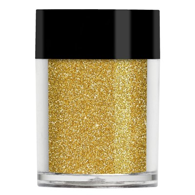 Bio Glitter, Sunshine NEW