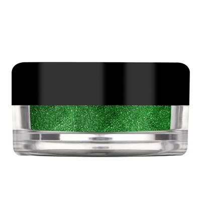 Chrome Powder, Green NEW