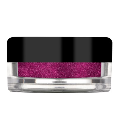 Chrome Powder, Purple NEW