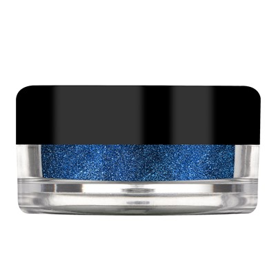 Chrome Powder, Blue NEW