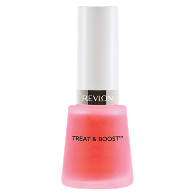 Revlon Nail Care Treat & Boost