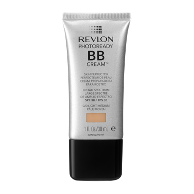 PhotoReady BB Cream Skin Perfector