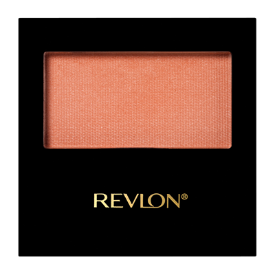 Revlon Powder Blush 007*