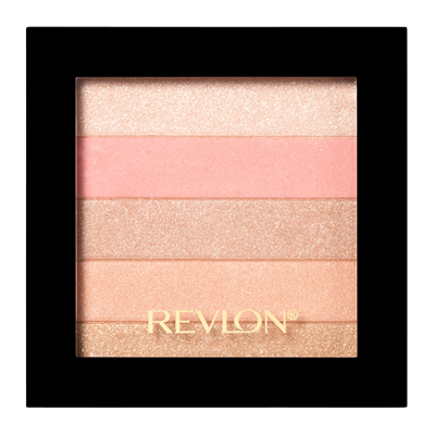 Revlon Highlighting Palette 020