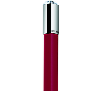 Revlon Ultra HD Lip Gloss Lacquer 545*