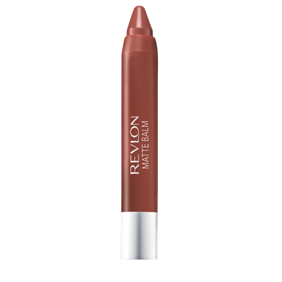 Colorburst Revlon Matte Balm 265 NEW