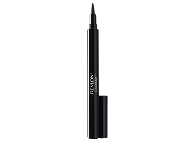 Colorstay Liquid Eyelining Pen*