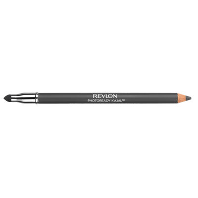 Photoready Kajal Matte Eyeliner Pencil*