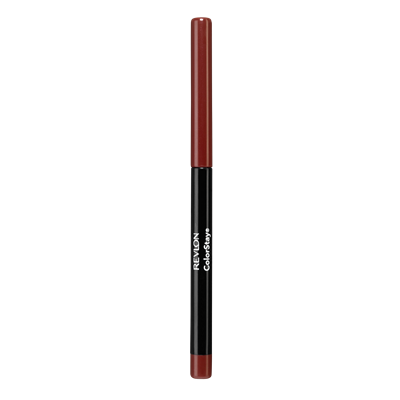 ColorStay Lip Liner, Plum*