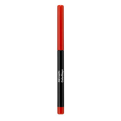 ColorStay Lip Liner, Red*