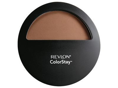 ColorStay Pressed Powder 840*