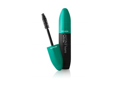 Mascara, Super Length Water Prof