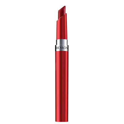 Revlon Ultra HD Gel Lipcolor 750