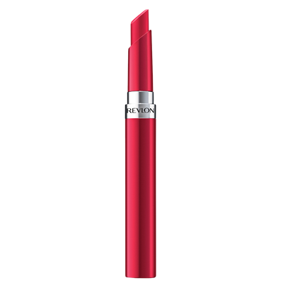 Revlon Ultra HD Gel Lipcolor 745