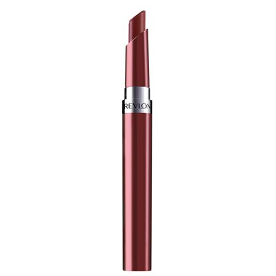 Revlon Ultra HD Gel Lipcolor 715