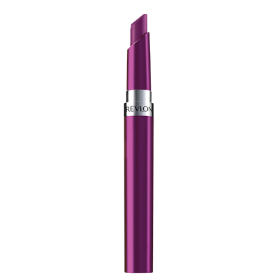 Revlon Ultra HD Gel Lipcolor 770*