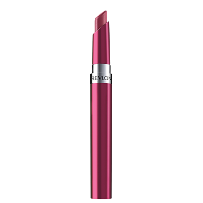 Revlon Ultra HD Gel Lipcolor 760
