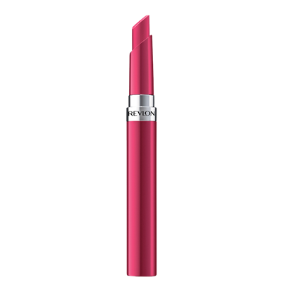 Revlon Ultra HD Gel Lipcolor 735